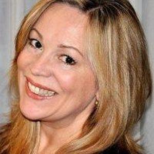 Janet Helm 1