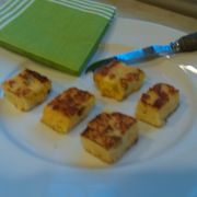 4bb1ce90 5ded 477f 99d5 d7c2f35c85e1  polenta squares