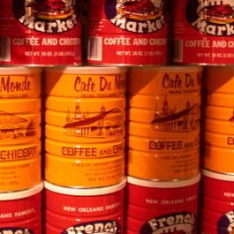 A121bf51-c214-478b-aa88-09b812bf42e5--coffe-cans