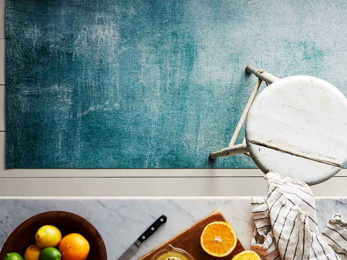 5 Easiest-Ever Ways to Refresh Your Kitchen