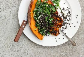 0debe18a 34a9 468c 98ba 7c862ec4e164  lentils sweetpotatoes
