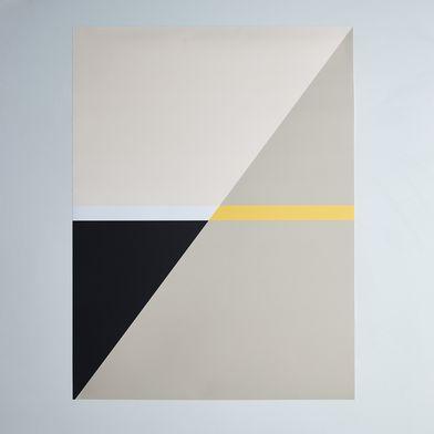 Quilt Pattern Art Print