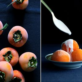 Aaa468ce-81f3-4b73-a1e9-89b17dc1643f.frozen-persimmon13