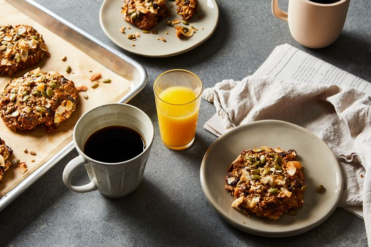 9 Reasons Why Breakfast Is The Most Important Meal Of The Day