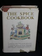Dc48c13b 0d2e 4b3a 8f5b 86e07dea5722  the spice cookbook