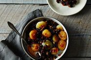 The Sweet-Savory Confit to Eat Every Day This Week (Including Thanksgiving)