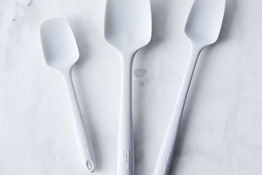 Silicone Spoonula (Set of 3)