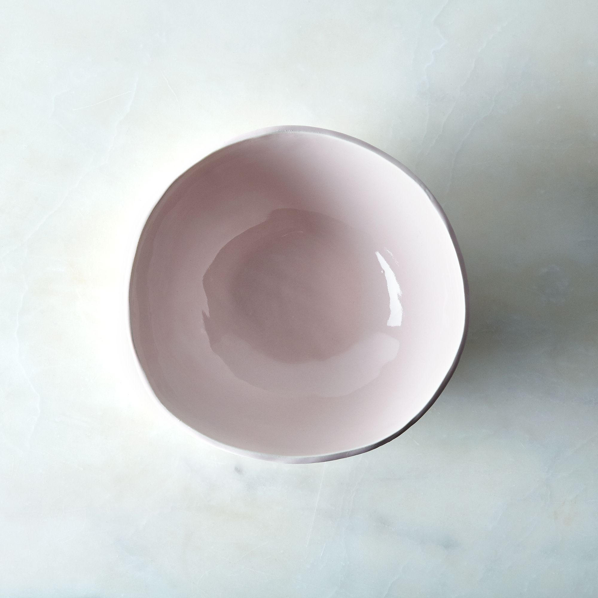95b16324 c8d6 11e5 9cb7 0ec3b80ccb89  2016 0119 food52 by looks like white glossy pink porcelain serveware large porcelain salad bowl silo option rocky luten 002