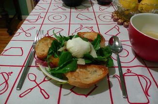 5fee58dd fb42 46e4 b816 1fd370c771a9  salad2