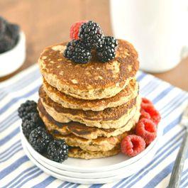48ebd71a 4113 4855 98ac 6888caefe0b2  paleo coconut pancakes 1409