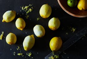 Af6b3e4c c8c4 40cd 9f9f c04f666b852b  2017 0620 the best way to zest a lemon james ransom 246