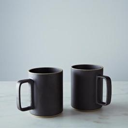 Japanese Ceramic Stoneware Mug