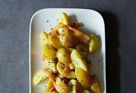 3dfe5c8b 4707 411b ace1 336d53a634cd  potato salad