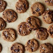 7792a2d3 b06d 45eb b882 3018a311163b  2015 1110 amanda hessers vegan chocolate chip cookies with cinnamon alpha smoot 360