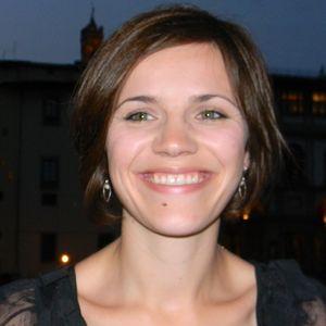 Sarah Fioritto