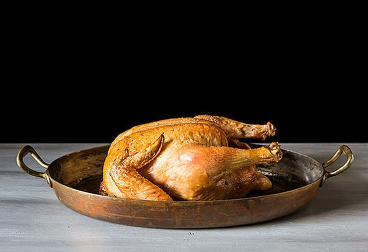 11 Secret Weapons for Your Thanksgiving Meal