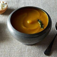 17 Pumpkin Recipes to Help You Use an Entire Pumpkin