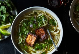 138b42a6 8850 4e44 af9d e0e29b42cd40  2017 0131 andrea nguyen genius vegan chicken pho james ransom 391