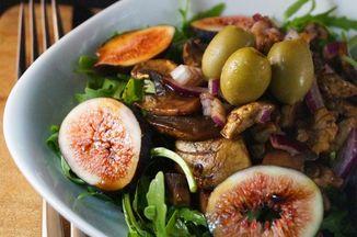 11ca028e a10e 4b7f 8f50 fb30acdc7c29  fig and mushroom salad
