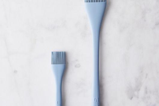 Silicone Basting Brush (Set of 2)