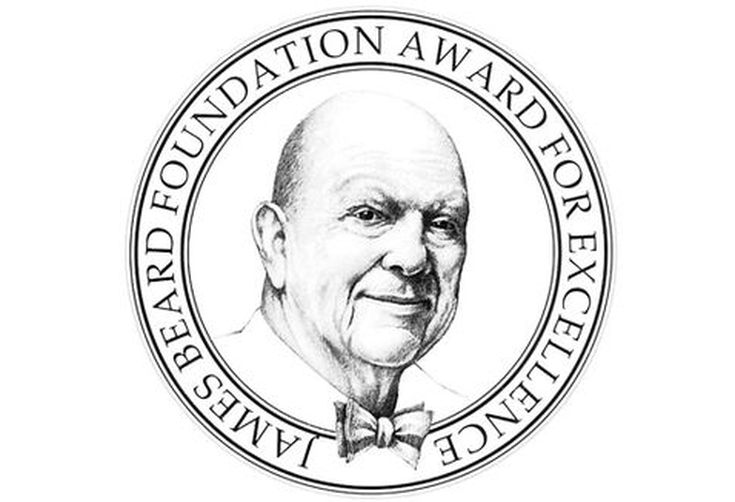 James Beard Foundation Awards 2011