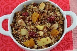 95e51f93 2c04 46a6 8af6 f1ec66d18ad1  breakfast quinoa 2 3 8