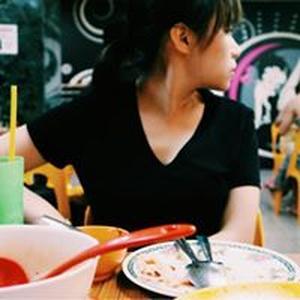 Hui Wen Chin