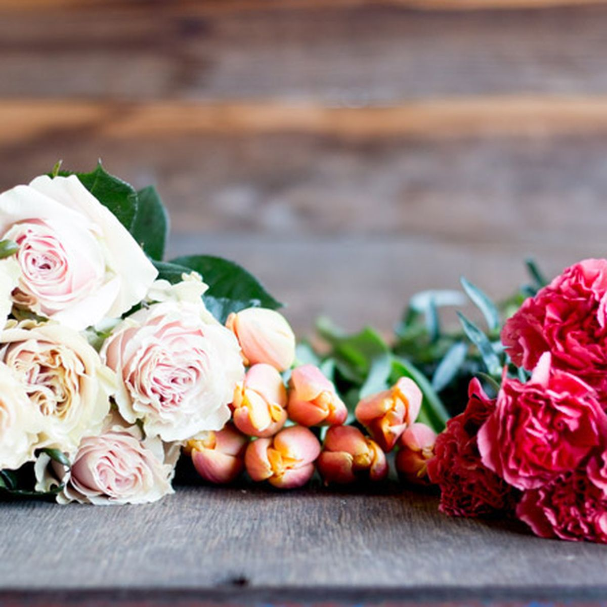 9 ways to make grocery store bouquets look like a million bucks izmirmasajfo