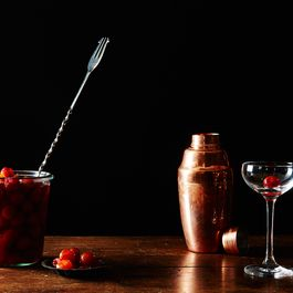 9103daee d4e8 4bad 8692 c7760024ed40  2015 0728 cocktail cherries james ransom 061