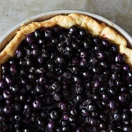 56016e60 7304 43ed 965c 56977c4ee155  2013 0806 genius blueberry pie 1 020