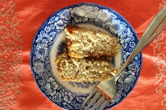 37fb5797-1ed5-4125-a4b7-b9c6c499a897--cara_cara_orange-earl_grey_tea_cake