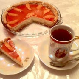 624a2843 33a3 460f b351 d1fb38e6ae15  cheesecake and tea 1