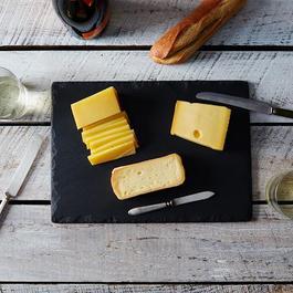 Farmstead Cheese Tasting Box