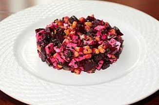 4659f914 1690 408e 9a17 86173ed8b4f6  corn and beet salad