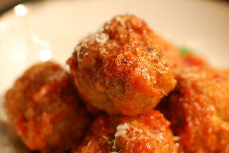 Multi-Meatballs
