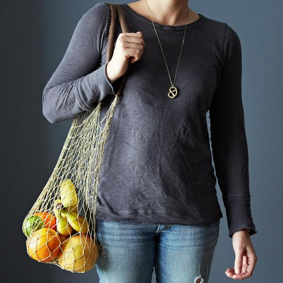 Net Bag on Provisions by Food52