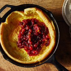 The Dutch Baby Recipe That Started an Online Whirlwind