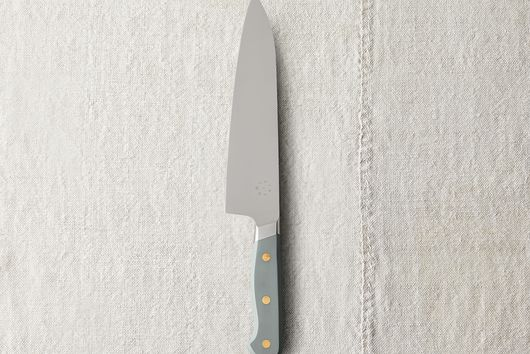 Five Two Essential Knives