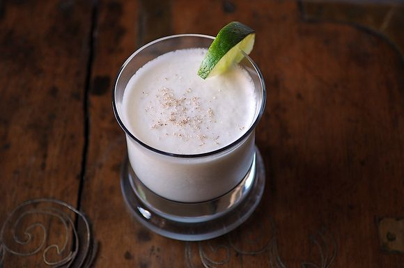 My Favorite Pina Colada.food52