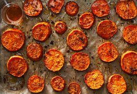 Cb76192e c997 4f2c 939d f83caffe7d56  2018 0118 orange cardamom sweet potatoes 3x2 julia gartland 7189