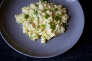 Eggs Adam Roberts