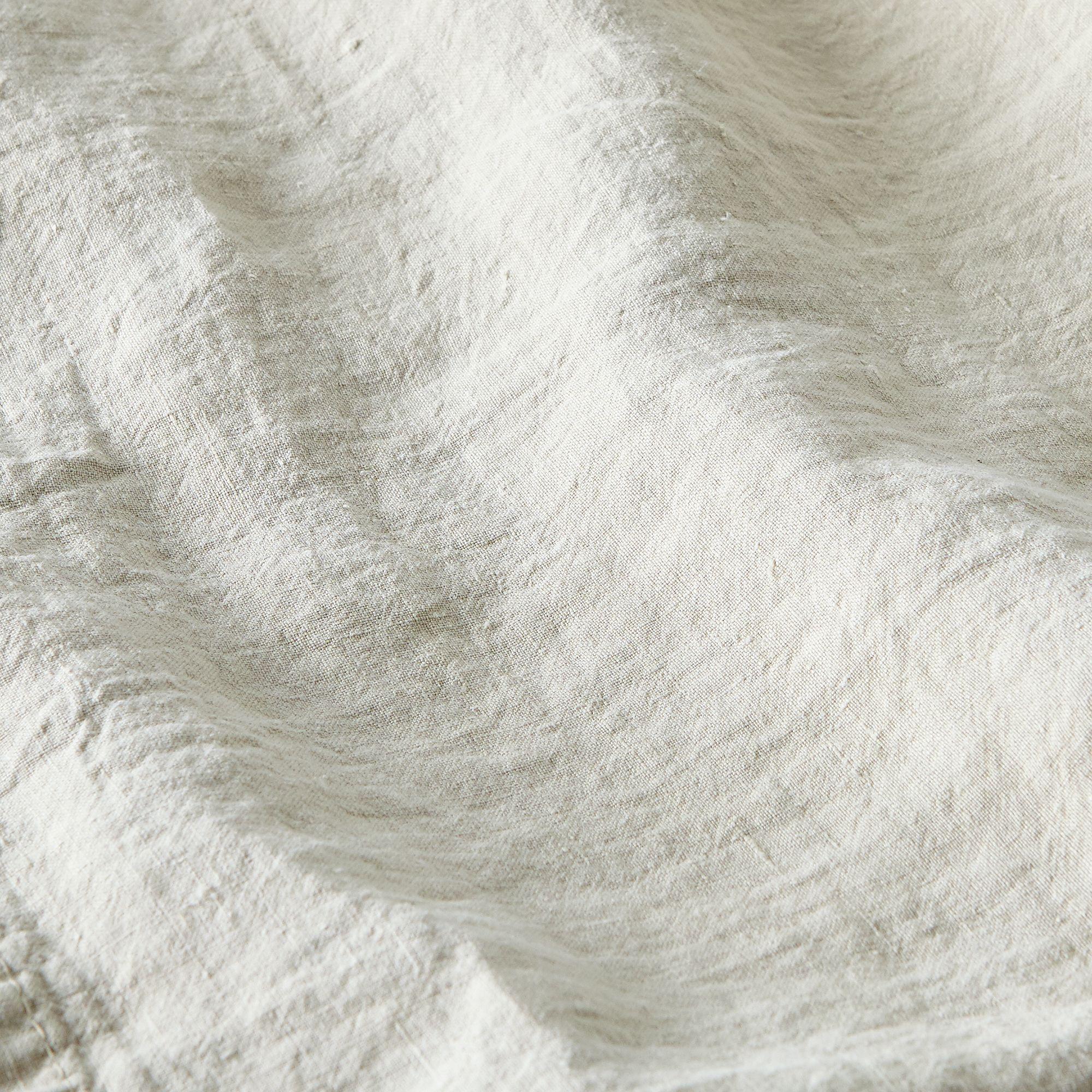 0c31166c a0f9 11e5 a190 0ef7535729df  2015 1008 hawkins ny stonewashed linen bedding sheet flax silo rocky luten 004