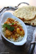 2e2f4444-cab5-4921-a2f0-d4a8962b2640--shrimp_madras_curry