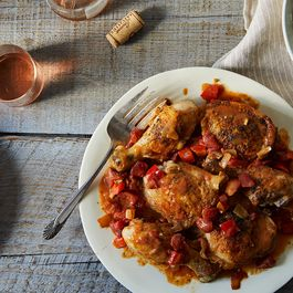 5c09d68f b476 463c a71d 9e32172ca042  2017 0515 chicken with mustard and red peppers mark weinberg 067