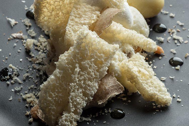 Spanish dessert recipe on food52 spanish dessert forumfinder Image collections