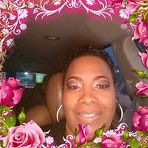 Evangelist Antoinette Renee Andrews