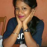 Sangita Roy