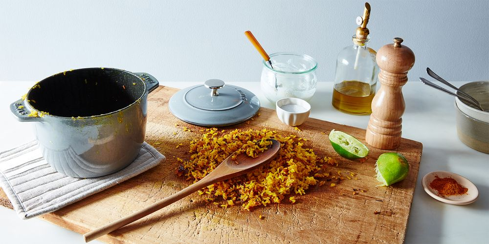 Get More (Cookware! Knives!) for Less