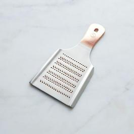 Double Sided Copper Grater