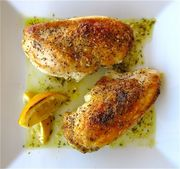 7fd71340 b90f 4550 9807 dea98bcb3d87  lemon chicken breasts 1